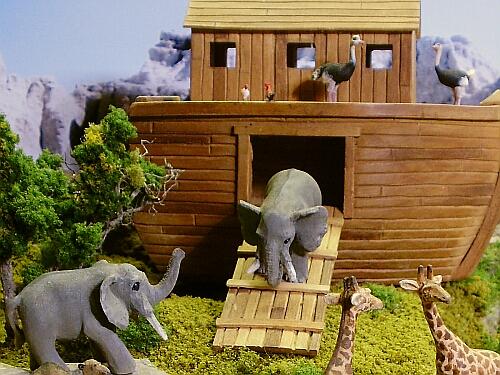 elephantclose.jpg
